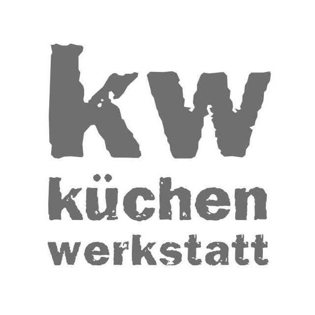 kw küchen werkstatt