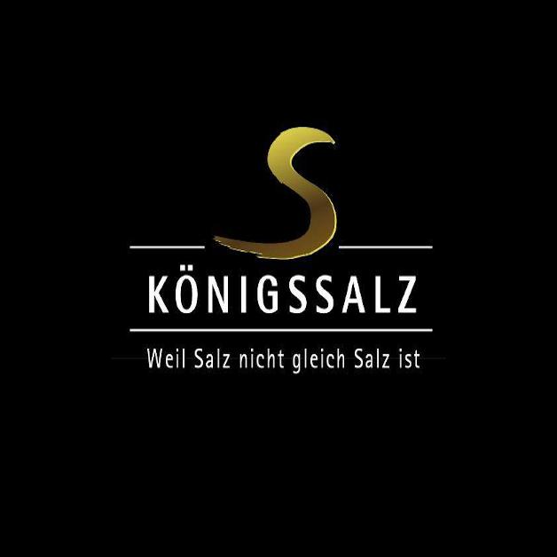 Königssalz